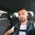Gabi_1986_1_1202859837.jpg