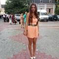 GabrielaQueen_1526776386.jpg