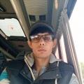 George-Scm_4_1162716188.jpg