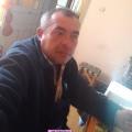 Holas_Lucian_1_258154364.jpg