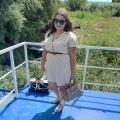 Ionelusha_1_280551985.jpg