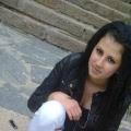 Irina_C_1_547710352.jpg