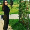 Irina_iri_1_1218716198.jpg