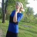 IzabelaBivol_2143013106.jpg
