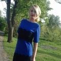 IzabelaBivol_322013443.jpg