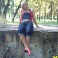 JESSIK_1_507689726.jpg