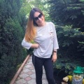 Karinna10_1_1886380061.jpg