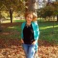 Kisstyana_1732358784.jpg