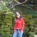 LIA20_3_829472187.jpg