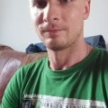 Lajoska_1_80195729.jpg