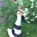 Lorydana_Lory_1_1184752046.jpg