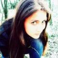 Love_killer