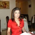 Lunitta_4_1446997850.jpg