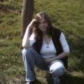 MARYA20_1_952926937.jpg