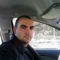 Marco_Sonia_1_184234998.jpg
