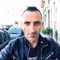 Marius_Ionut_20_723619605.jpg