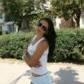 Marya2011__29231715.jpg