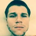 Mihai_iulian_1_1022454189.jpg