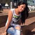 Mirela_Bella_1963713414.jpg