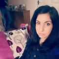 Mirelia_1_1485688381.jpg