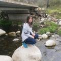 NAOMIY_1_535875154.jpg