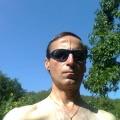 NYKULAE_2_473509009.jpg