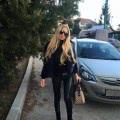 Natasha alena1