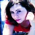 NickEly_244404959.jpg