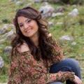 Ramona200_1_238435829.jpg