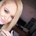 Rebeca10_1_744843360.jpg
