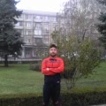 Robert_35_2_1510613769.jpg