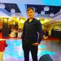 Romy_boss_2_134834162.jpg