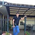 Scorpion5785_290095733.jpg