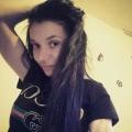 Simona92_1_1642020508.jpg