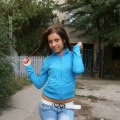 SweetDoll21_1_2095951093.jpg