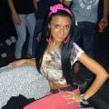 Symona_Sym_852001252.jpg