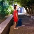 Tanya_sexy_1_1562229770.jpg