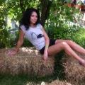 Tanya_sexy
