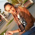 Yassminna_449502315.jpg