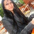 _bubbles__1709605633.jpg