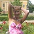 aia_dulce_7_1686984205.jpg