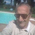 albinomp_1919415336.jpg