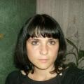 alexa_io_8_1801451046.jpg