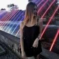 alexadoll_1_1531957367.jpg