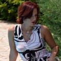 alexandra_swt_551788980.jpg