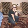 alexandraaa_5_1538845600.jpg