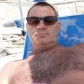 alexandru_44_8_1924722432.jpg