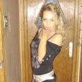 alina_blonda_1_1035466485.jpg