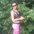 ana18_sweet_6_401797624.jpg