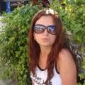 ana_ana66_1_1523813202.jpg